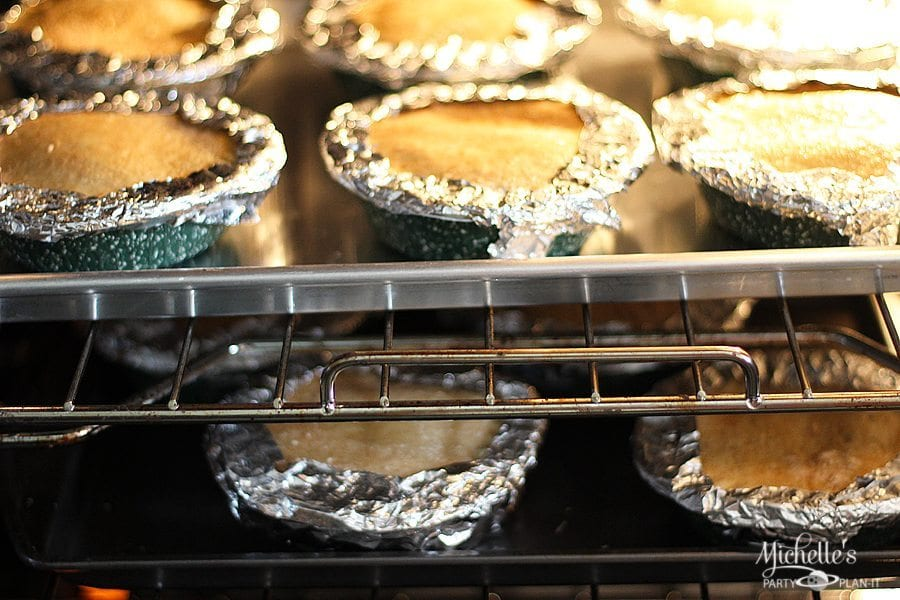 Marie Callender's Pie