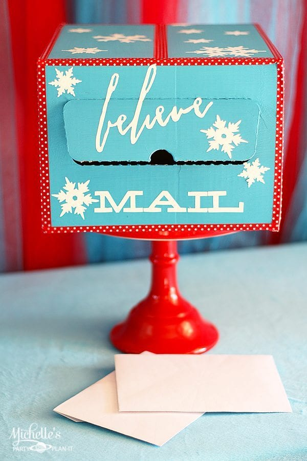 Image Result For Craft Ideas For Childrens Christmas Cards