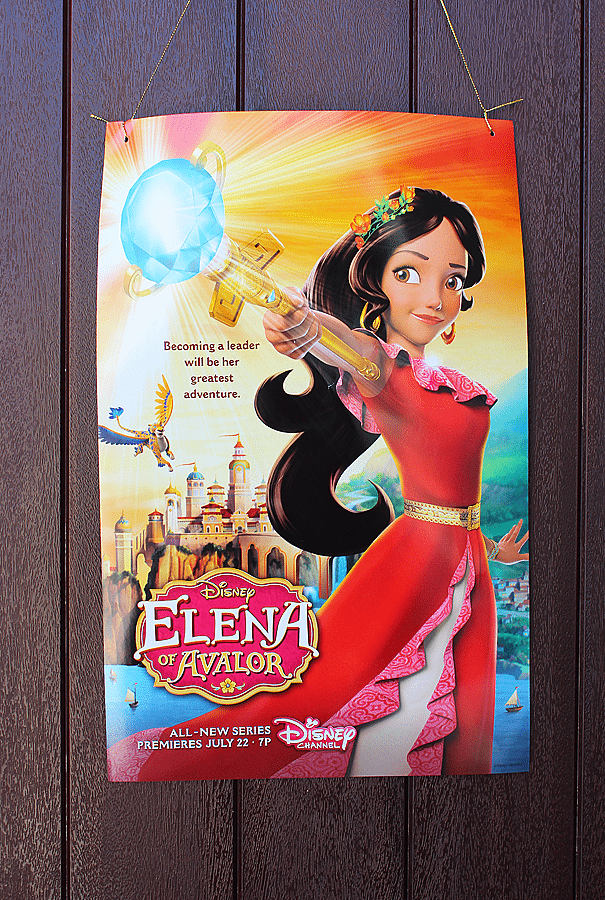 Elena of Avalor (2)