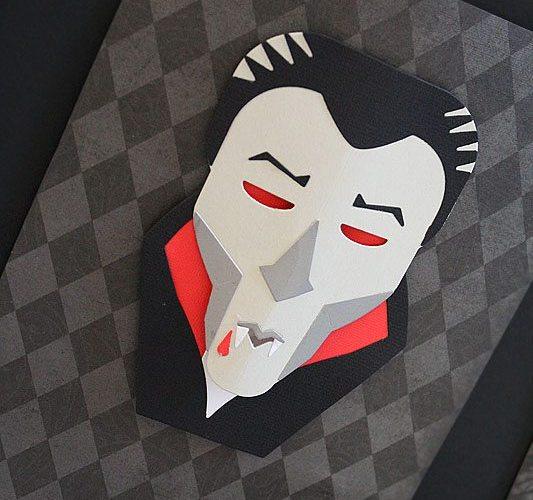 Vampire banner mpp