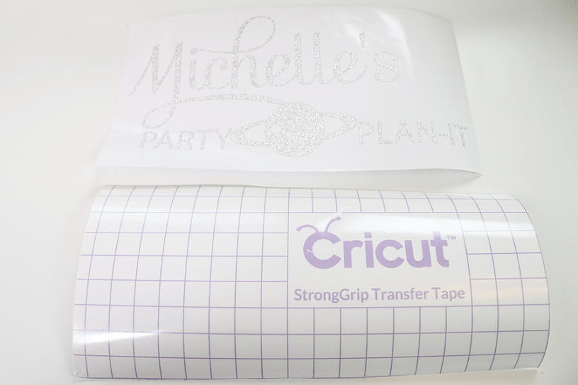 Cricut Explore Air 2: How to Upload & Cut your own Images