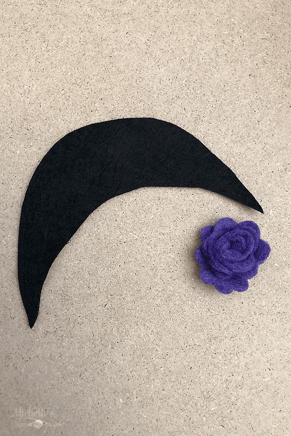 Frida Hair
