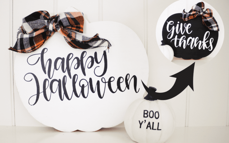 2 in 1 fall holiday sign 1