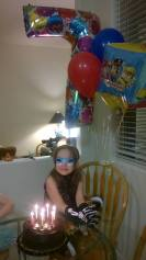 maya-7-birthday