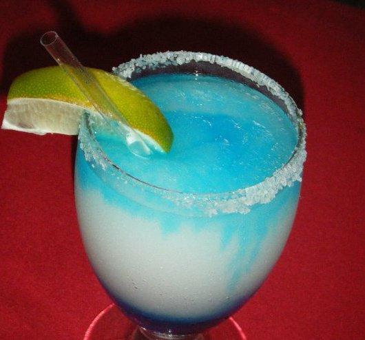 El Patio Mexican RestaurantsHoustons Club No Minors  a memorable night for everyone
