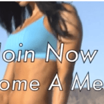 BECOME A MEMBER- NEW UPDATED MEMBERS ONLY SECTION