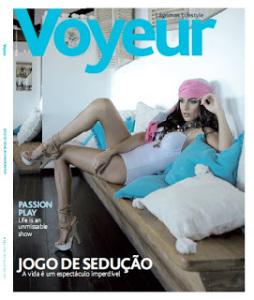 voyeur-magazine-july-2010