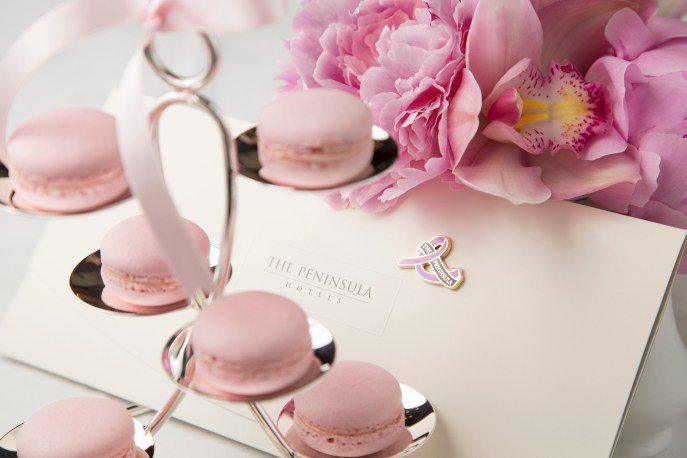 the-peninsula-chicago-pink-afternoon-tea-2