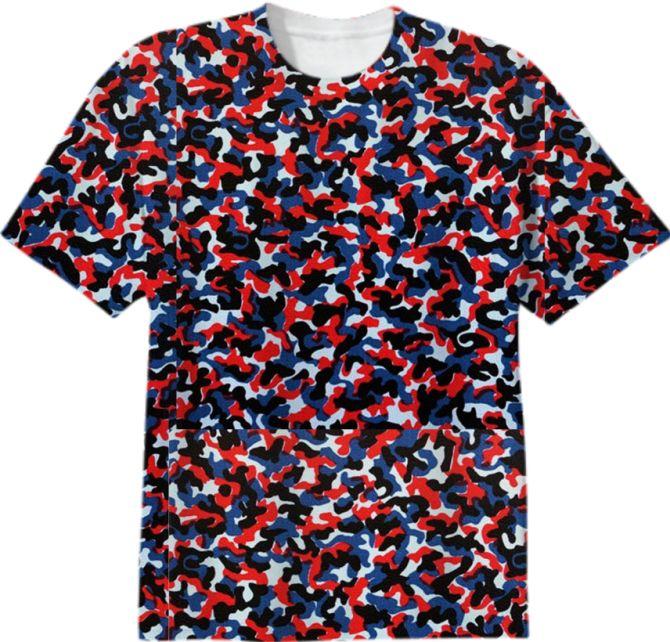 Berliner-UBahn-Shirt