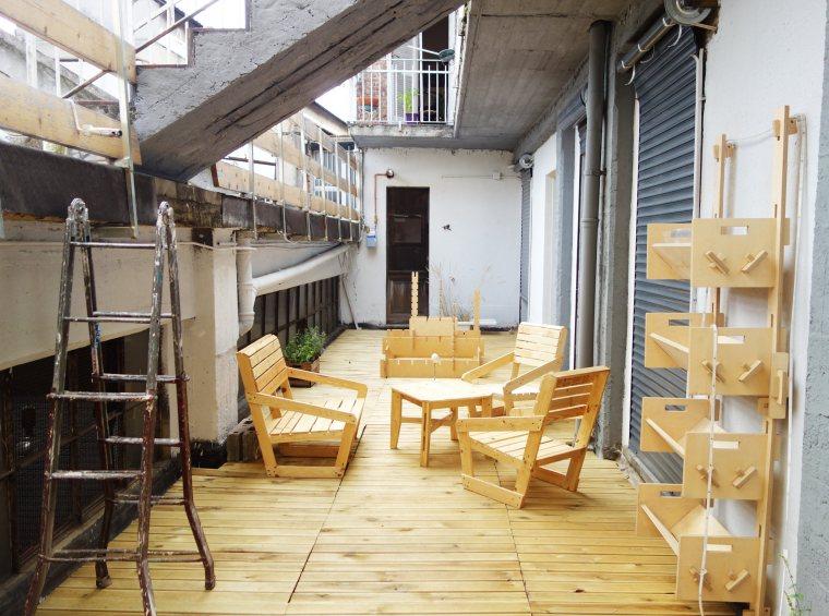casajasmina-terrace