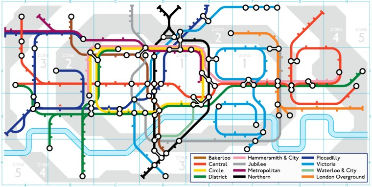 mozfestmetro-map
