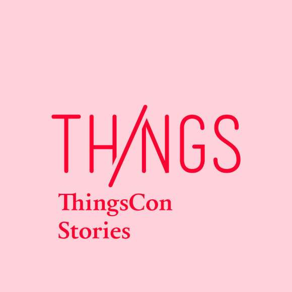 ThingsCon Stories