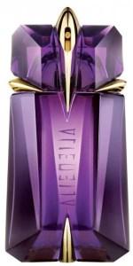 mijn favoriete parfums