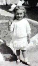 Kathleen Chambers, Oswald Chambers, WWI, Zeitoun, YMCA camp, YMCA chaplains, children, Oswald Chambers' children, Did Oswald Chambers have any children?