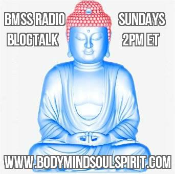 BMSS radio FB