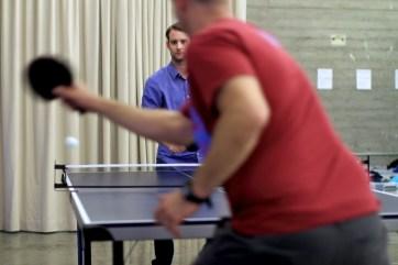 ping ping 20