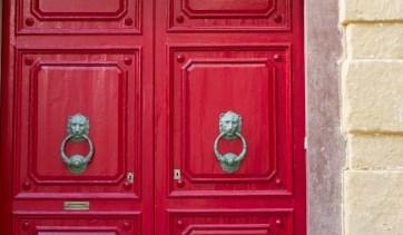 nice knockers