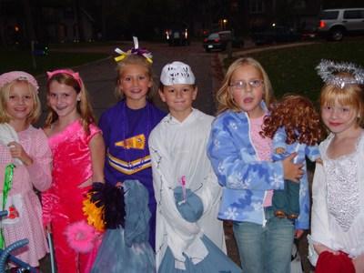 Halloween_2007_039