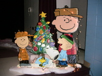 Charlie_brown_christmas_07_001_2