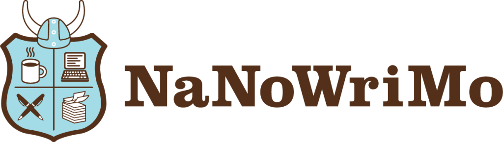 You are currently viewing Quick naNoWriMo Guide