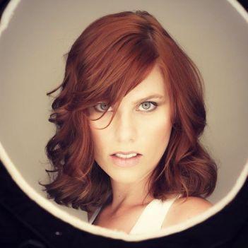 Michelle Zeiss Lens
