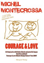 Courage-&-Love