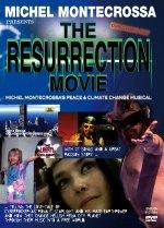 The Resurrection Movie