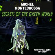 Secrets Of The Green World