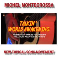 Talkin' World Awakening