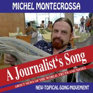 A Journalist's Song
