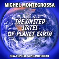 The United States of Planet Earth