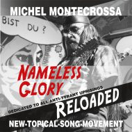 Nameless Glory Reloaded