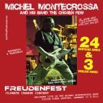 Freudenfest Concert