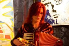 Bild 8 - I Have A Vision Concert 4-03-17