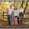 wpid35578-093_Smith_October-26-2014.jpg