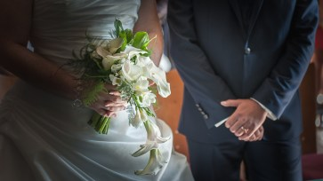 Photo mariage, Auvergne Puy de Dôme