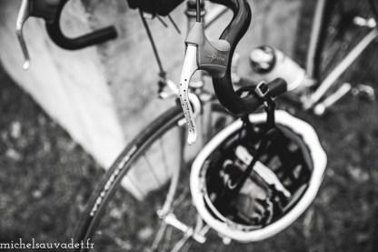 Cyclo Les Copains Cyfac 2016.