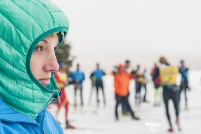 Marathon du Forez 2017