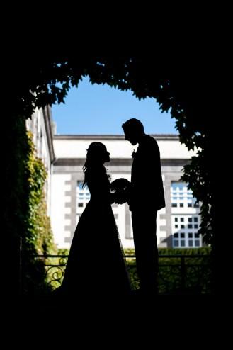 Photo mariage Clermont Ferrand