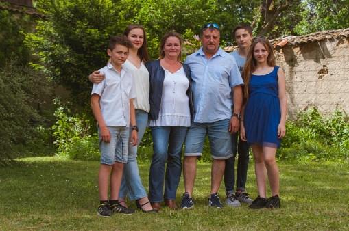 BD 01 Famille-04696