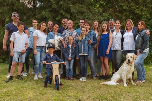 BD 01 Famille-2541