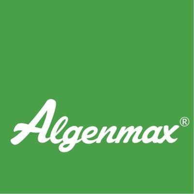 Kurt Micheluzzi Der Grüne - Algenmax