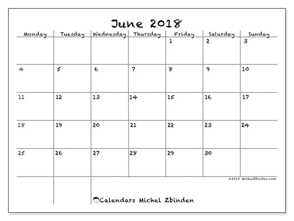 Free Printable Calendars With Lines Lined Monthly Calendar