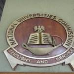 NUC Release List Of Fake Universities