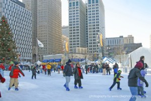 Motown Winter Blast 2013