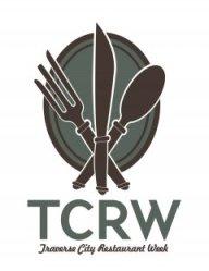 Traverse City Restaurant Week 2013