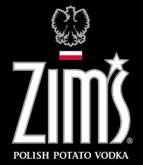 ZIM's Vodka, Polish potato vodka