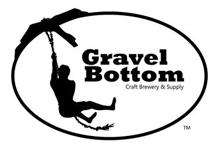 Gravel Bottom Brewery Ada