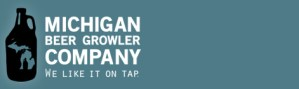 Michigan Beer Growler Co. Beverly Hills