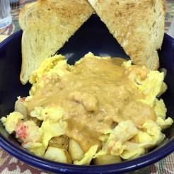 Breakfast Club Madison Heights Michigan